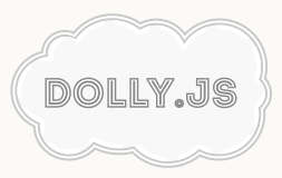 Collective86_dollyjs