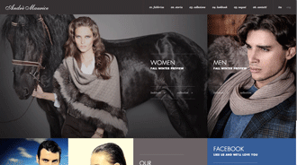 Collective86_siteoftheweek