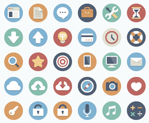 Collective87_flaticons