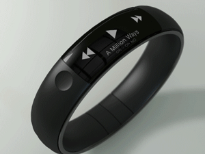 Collective87_iwatch