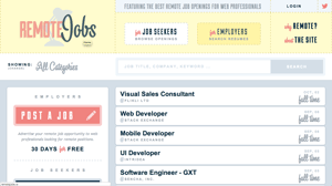Collective87_remotejobs