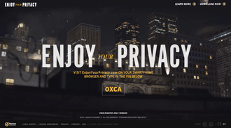 Collective88_enjoyyourprivacy