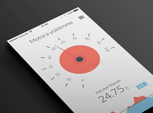 Collective88_mobileinspiration