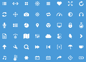 Collective89_glyphs