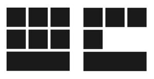 Collective89_tetris