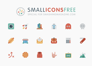 Collective92_smalliconset