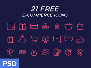 Collective93_ecommerceicons