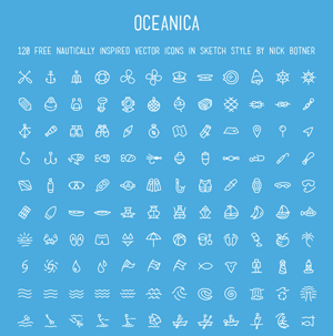 Collective93_oceanica