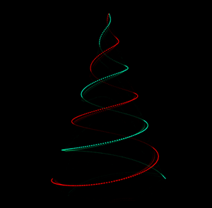 Collective96_Christmastree