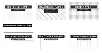 Collective96_PrintablePaper