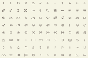 Collective96_iconset