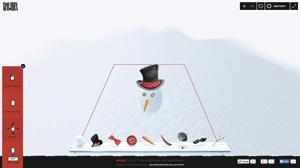 Collective96_snowbox