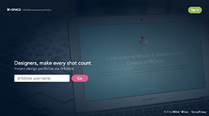 Collective100_dribbbleport