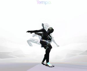 Collective101_tempo