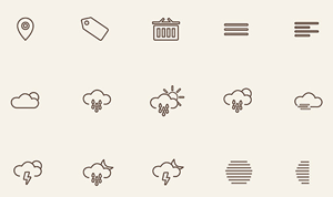 Collective97_outlineIcons