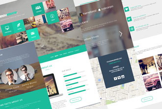 Collective97_template