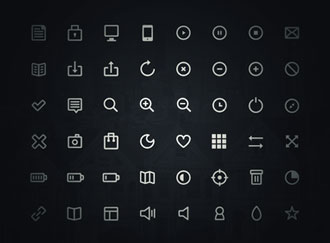 Collective98_Icons