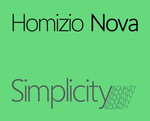 Collective98_homizio