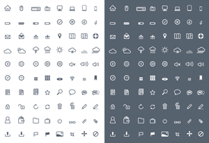 Collective99_80icons
