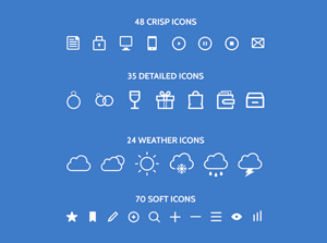 Collective99_icons