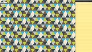 Collective99_patternlib