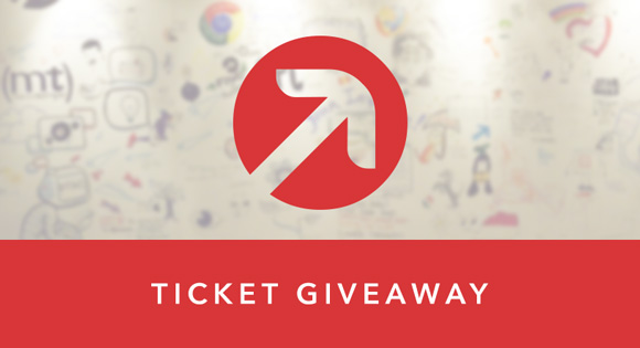 FOWD_Giveaway_featured