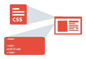 Collective101_css