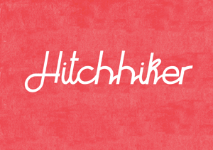 Collective101_hitchhiker