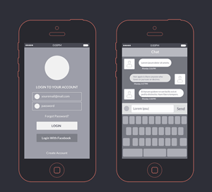 Collective102_appwireframes