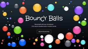 Collective102_bouncyballs