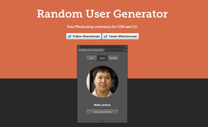 Collective103_randomusergenerator