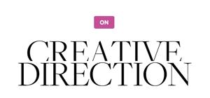 Collective104_creativedirection