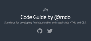 Collective105_codeguide