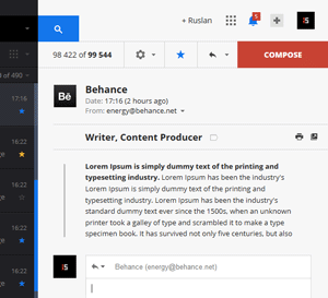 Collective105_gmailredesign