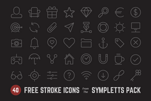 Collective105_icons