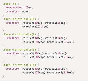 Collective105_nestedtransforms