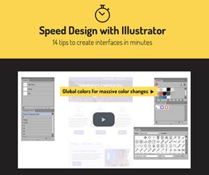 Collective106_speeddesign
