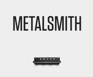 Collective107_metalsmith