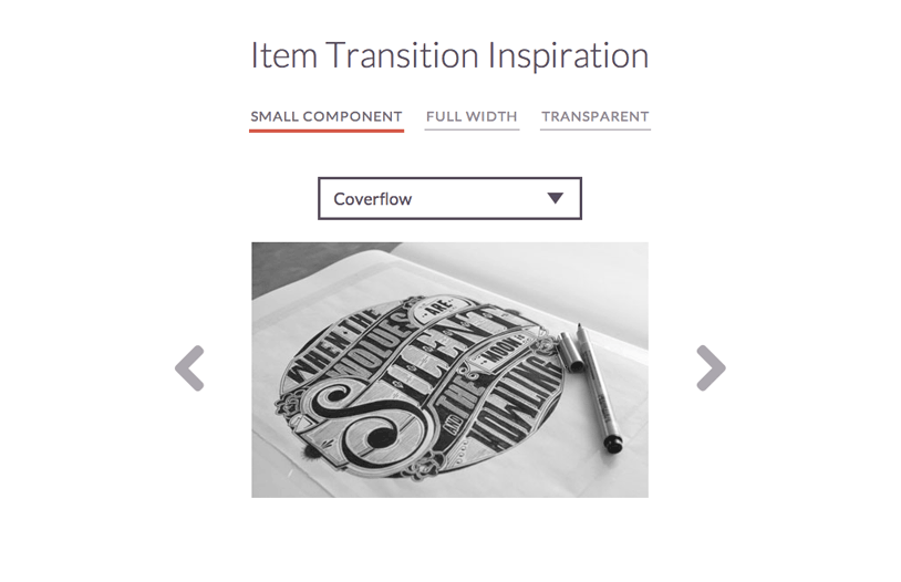 ItemTransitions01