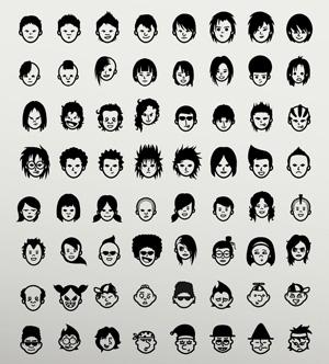 Collective110_avatars