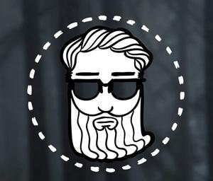Collective110_beardswipe