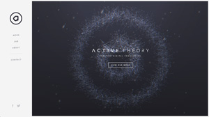 Collective111_activetheory