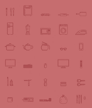 Collective111_vectorlineicons