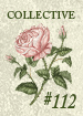Collective112