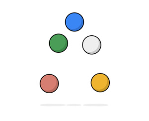 Collective112_juggle