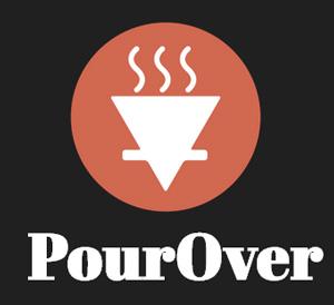 Collective112_pourover