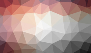 Collective112_trianglify