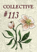 Collective113