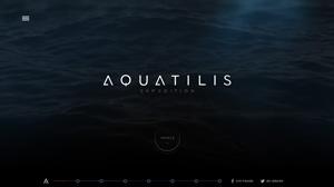 Collective113_aquatilis