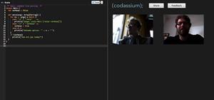 Collective114_codassium
